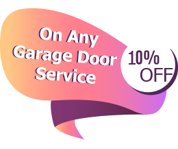 USA Garage Doors Service White House, TN 615-653-4267